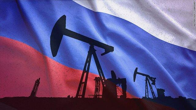 بازارهای نفت