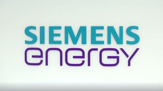 زیمنس انرژی