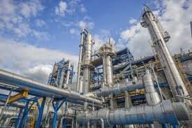 توافق نامه های ساخت صنعت نفت با شرکت های ایرانی