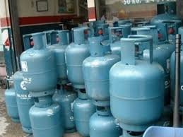بازگشت گاز مایع به سبد سوخت خودروها