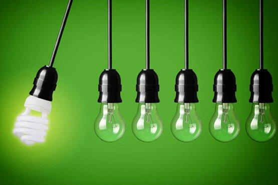 هشدار در مورد مصرف برق - مهرشید نیرو • مجری انواع میکروتوربین ، پنل خورشیدی و انرژی ه