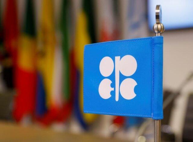 انتقام هند از صادرکنندگان نفت خاورمیانه
