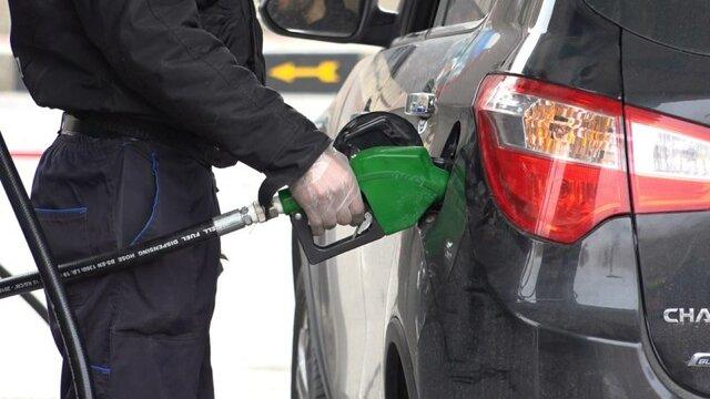اختصاص سهمیه بنزین