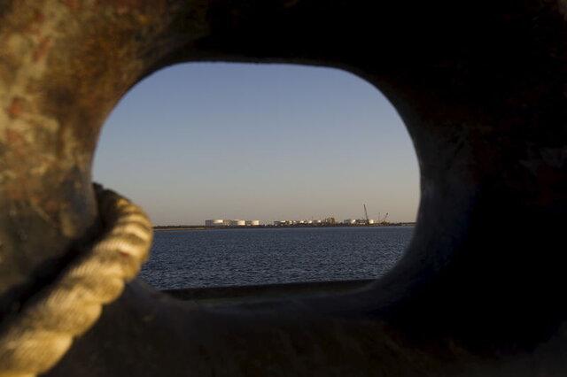 جایگاه عربستان در میان صادرکنندگان بزرگ نفت