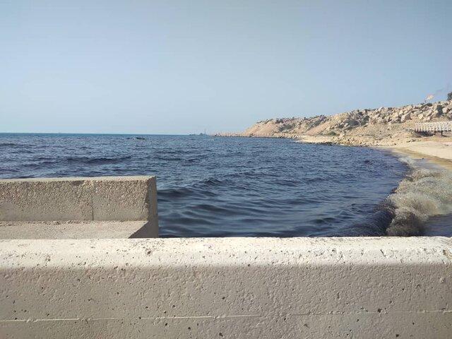 جزیره خارگ