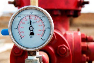 توقف صادرات گاز به ترکیه