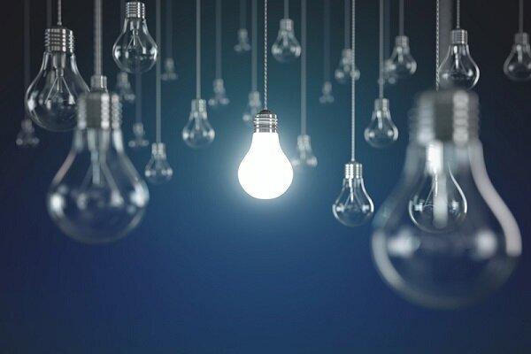 برق ۷ میلیون مشترک برق رایگان شد