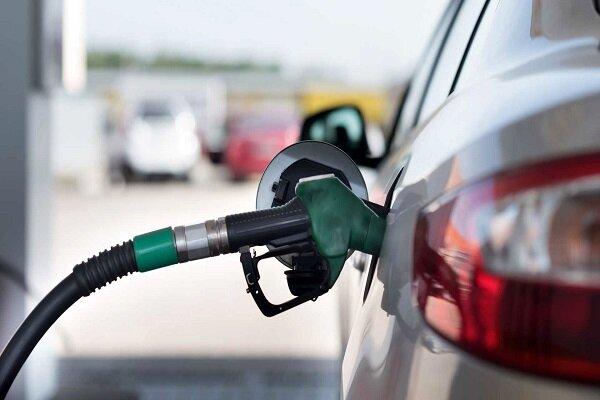تقاضای سوخت در هند