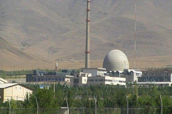 برق هستهای