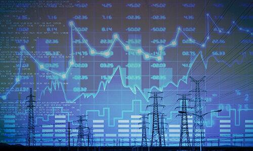 افزایش تعرفه برق