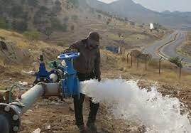 کشاورزان کردستانی چگونه از برق رایگان بهرهمند میشوند؟