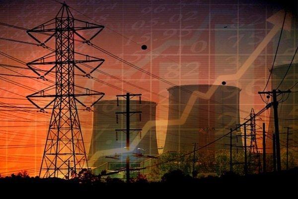 صنعت برق کم آورد