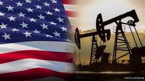 بحران زیرساخت نفت و گاز