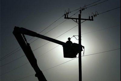 احتمال تعقیب قضایی برخی مدیران اجرایی در ارتباط با قطعیهای برق