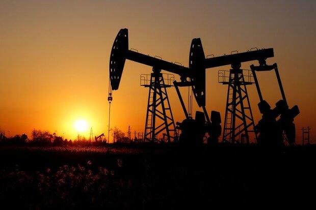 کشف دو میدان عظیم نفت و گاز در شمال غربی چین - مهرشید نیرو