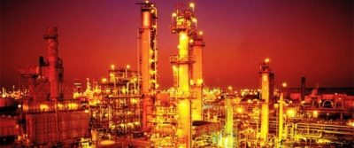 تفاهمنامه فناورانه پارک نوآوری صنعت نفت با وزارت علوم و دانشگاههای وابسته