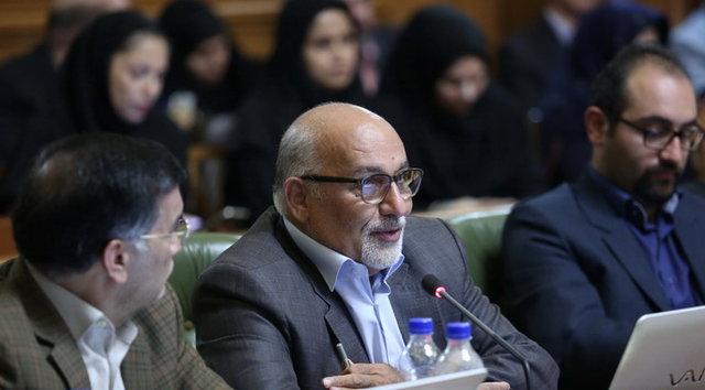 وزارت نفت فعالیت پالایشگاهها در مناطق مسکونی