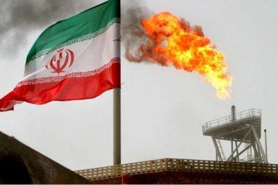 ازسرگیری صادرات میعانات ایران