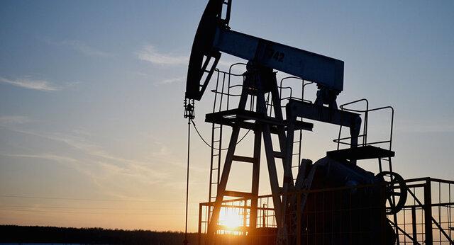 شرایط برای بازگردانی سریع تولید نفت ایران آماده است