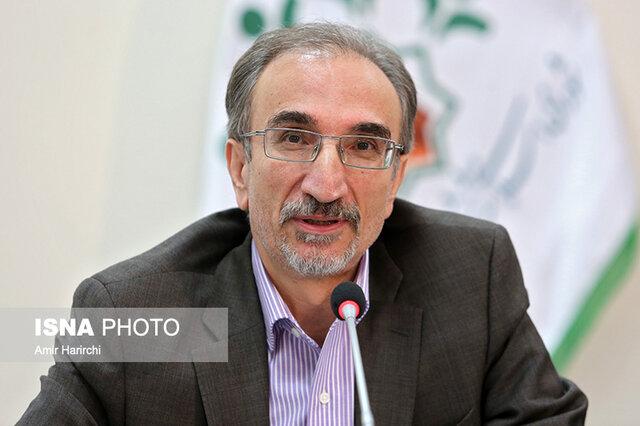 همکاری کم نظیر ایران و آذربایجان در بهره برداری از سد ارس