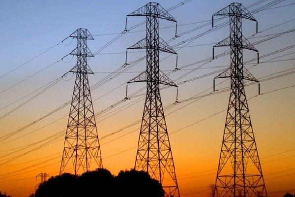 زمانبندی تازه برای تامین برق واحدهای فولادی و سیمانی