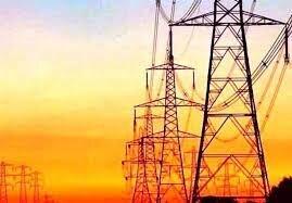 احتمال بلک اوت شبکه برق /خاموشی ها قطعا قابل پیش بینی بود