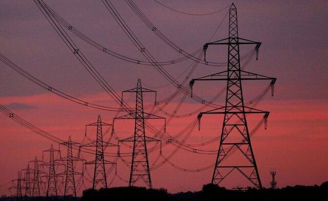 ضرورت استفاده از تمام ظرفیتهای مدیریت بار شبکه برق