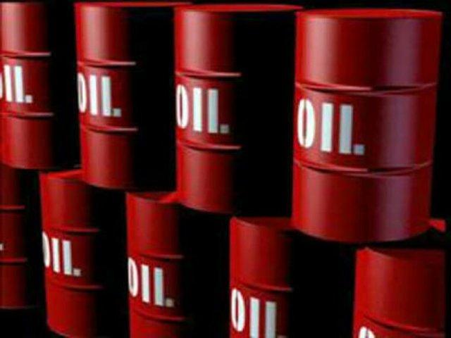 آیا با تهاتر نفت می توان پروژه ها را اجرایی کرد؟ - مهرشید نیرو • مجری انواع میکروتوربین