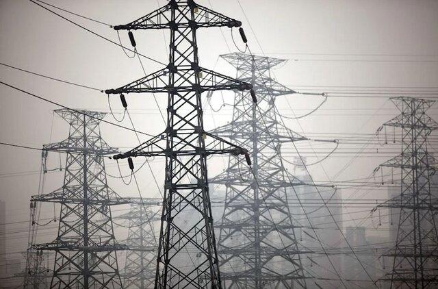 بازگشت معدن زغال سنگ چین به چرخه فعالیت در پی کمبود برق - مهرشید نیرو •