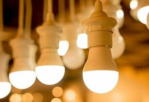 تعرفه برق فقط سالی یکبار اضافه می شود - مهرشید نیرو • مجری انواع میکروتوربین ،