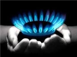 تمهیدات شرکت گاز برای ورود به فصل سرما - مهرشید نیرو • مجری انواع میکروتوربین