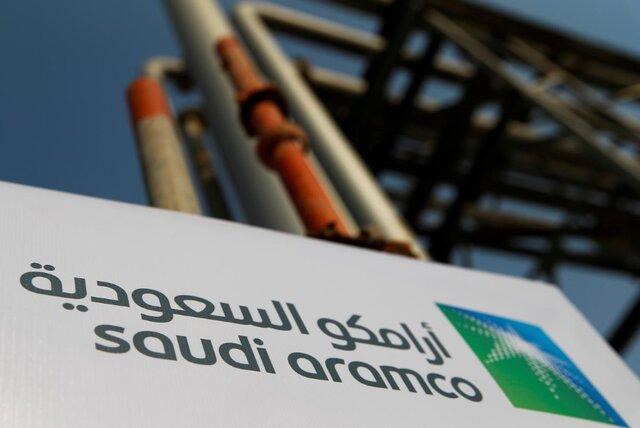 فعالیت گازی آرامکو سعودی به دو واحد تقسیم شد - مهرشید نیرو • مجری