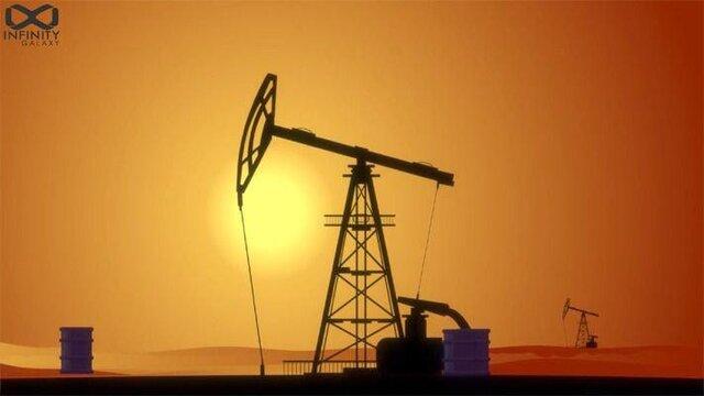 طراحی و ساخت دستگاهی جهت تبدیل نفت خام سنگین به نوع سبک از دیگر دستاوردهای پژوهشی مطرح در جهاد دانشگاهی تهران است.