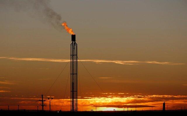 تهدید گرانی جهانی گاز جدی شد - مهرشید نیرو • مجری انواع میکروتوربین