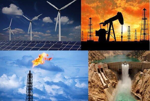 برگزاری اولین رویداد هفتگی برای شبکهسازی در حوزه انرژی در کشور - مهرشید نیرو •