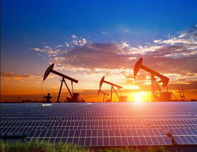 سیاستهای سبز عامل افزایش قیمت انرژی نیست - مهرشید نیرو •