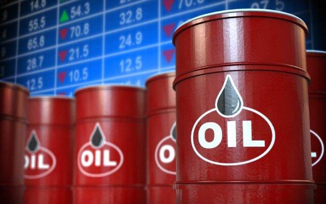 نفت خاورمیانه برای آسیا جذاب شد - مهرشید نیرو • مجری انواع میکروتوربین