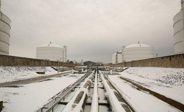 بحران گاز نویددهنده بحرانهای بزرگ بعدی - مهرشید نیرو •