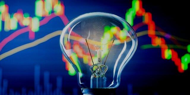 آیین نامه تعیین قیمت خرید برق با توجه به سازوکار بازار در بورس ابلاغ شد - مهرشید نیرو •
