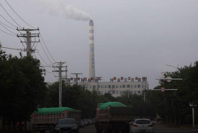 رکوردشکنی باورنکردنی قیمت زغال سنگ در آسیا - مهرشید نیرو •